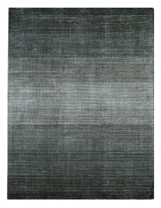 Dywan Ivette Ombre Salude Saga 160x230cm