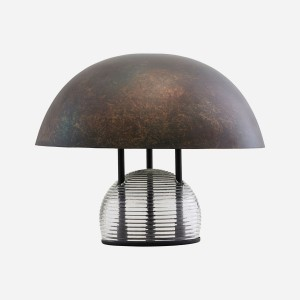 Lampa  Umbrella | House Doctor