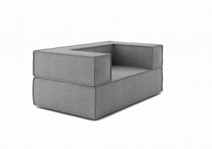 Sofa NOI 150 Absynth